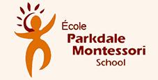Parkdale Montessori School – École Montessori Ottawa