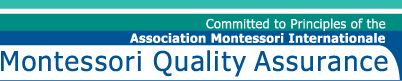 Montessori Quality Assurance